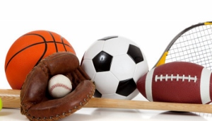 Summer Youth Sports Camps and Sports Training