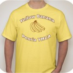 What is the Yellow Banana Club?
