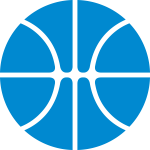 basketball_blu_rgb_png