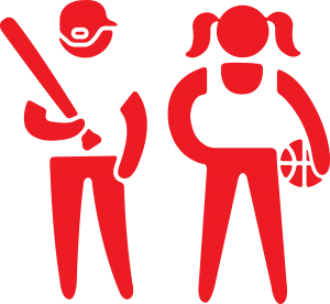 youth-sports_red_rgb