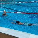 Add Learning How to Swim to Your Child's List of Basic Life Skills
