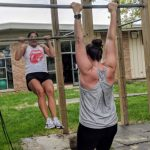 NEW Functional Training Classes