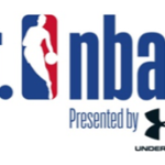 YMCA JR. NBA Basketball League, Ages 3-14